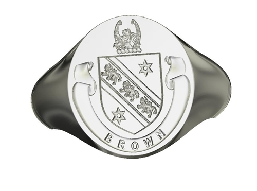 seal_crest-rings-010