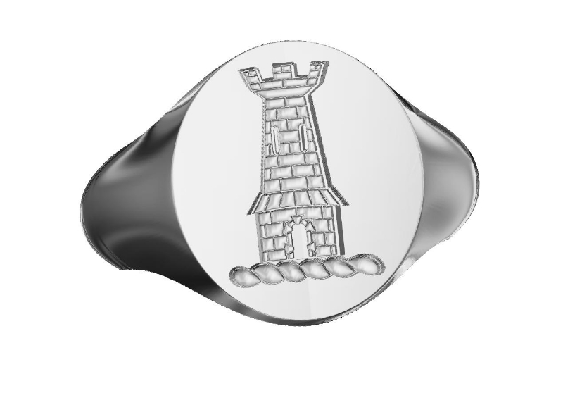 seal_crest-rings-013