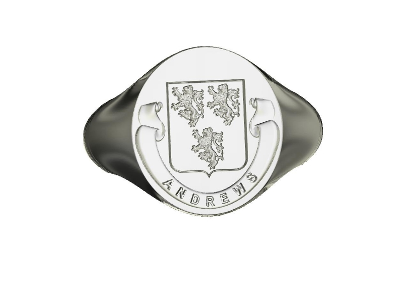 seal_crest-rings-018