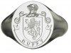 f17-crest-ring