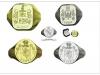 family-crest-jewelry