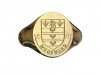 seal_crest-rings-007