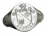 seal_crest-rings-009-copy-2