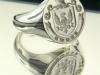 f17mr-seal-ring