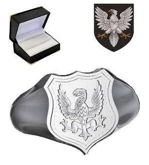 silver-shield-ring