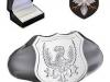 silver-shield-ring